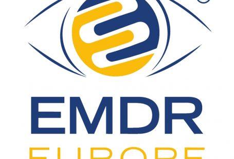 EMDR Europe